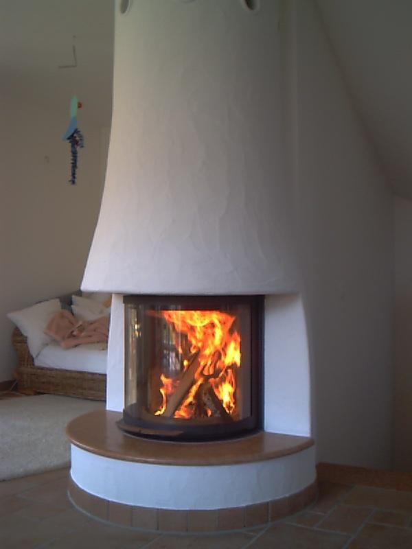 panoramakamin. Black Bedroom Furniture Sets. Home Design Ideas